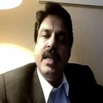 Martyr Shahbaz Bhatti's personal testimony